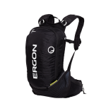 กระเป๋าเป้ ERGON BX2 BACKPACK