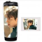 กระบอกน้ำ Lee Minho (2)