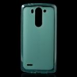 Case LG G3 mini เคสนิ่ม TPU (เคสใส)