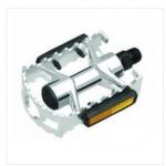 บันได YH,YH-40X High quality aluminium bicycle pedals