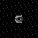 LIVE DVD&Blu-ray] EXO FROM. EXOPLANET#1 - THE LOST PLANET IN JAPAN