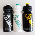 กระติกน้ำ LaBici BTX1.5 Bicycle Water Bottle 600ml