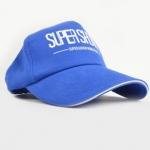 หมวกเบสบอล SJ (3)