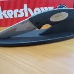 KERSHAW OCC 1000 10TH ANNIVERSARY