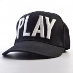 หมวกEXO PLAY (แบบปัก)