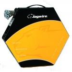 """""""JAGWIRE"""" สายในเบรคเทฟล่อนโคท 1.5 x 1700mm, (Teflon) กล่องละ 50 เส้น."""
