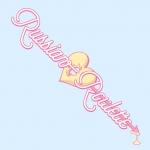 Red Velvet - Mini Album Vo.3 [Russian Roulette]