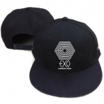 หมวก EXO COMEBACK LOGO