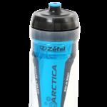 กระติกน้ำเก็บความเย็น ZEFAL INSULATED BOTTLE 550ML,18ออนซ์ ( ARCTICA 55 )