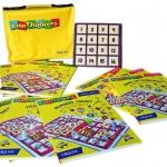 Fun Thinkers – เกมเสริมฝึกทักษะและเสริมไอคิว