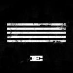 อัลบั้ม #BIGBANG MADE SERIES (BLACK) (แรนดอมปก)