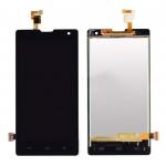 เปลี่ยนจอ Huawei Honor 3C (H30-U10) หน้าจอแตก ทัสกรีนกดไม่ได้
