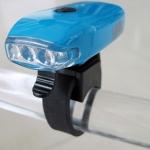 ไฟหน้า ULAC UL-1 USB -BLITZ