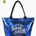 กระเป๋าสะพาย SJ