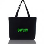 กระเป๋า BWCW (สีดำ)