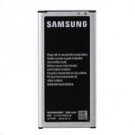 Samsung Battery Galaxy S5