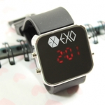 นาฬิกา EXO