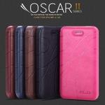 Kalaideng Oscar Series II Iphone 4/4S