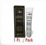 Tan's cream (แทนส์-ครีม) SPF30PA+++ (20 g.) : 1 กล่อง