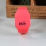 นาฬิกา 2NE1 LED