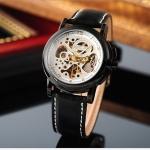 นาฬิกาข้อมือผู้ชาย automatic Kronen&Söhne KS035