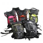 B115 กระเป๋าเป้น้ำ 1.5 ลิตร,Water Backpack