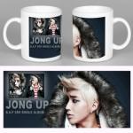 แก้วมัค JONG UP (2)
