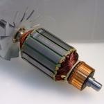ทุ่น กบไฟฟ้า มากีต้า Makita รุ่น 1100