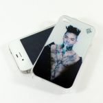 Case iPhone4/4S Taeyang