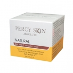 เพอซี่ Percy skin Absolute