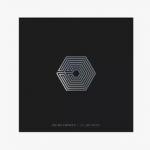 EXO-EXOLOGY CHAPTER 1 : The Lost Planet (Special Edition) 2CD