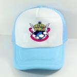 หมวก SHINee แบบที่ 3