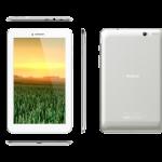 Ainol AX1 Tablet Phone 3G GPS ใส่ซิม3Gโทรได้สองซิม วิทยุFM บลูทูธ
