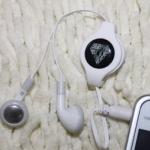 หูฟัง BIGBANG-ALIVE