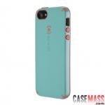 เคส iphone 5 Speck CandyShell เคสสีพื้นเรียบเงาๆ ด้านในเป็นซิลิโคนนิ่มๆ มีปุ่มกดสีตัด สวยๆ เท่ๆ