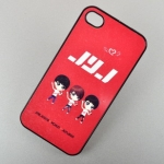 Case iPhone4/4S JYJ
