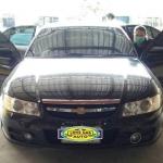 พรมปูพื้นรถเข้ารูป Chevrolet Lumina