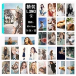 รูป JESSICA WITH LOVE LOMO 30