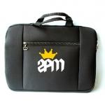 กระเป๋าโน้ตบุ๊ก 2PM (2)