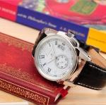 นาฬิกาข้อมือผู้ชาย automatic Kronen&Söhne KS067