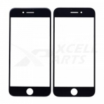 เปลี่ยนกระจกหน้าจอ iPhone 6S Plus กระจกหน้าจอแตก เห็นภาพทัสกรีนใช้ได้