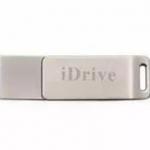 iDrive iReader i-Flash TF card USB Drive Memory Card Reader For iPhone iOS Flash Driver for iphone