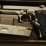 ปืน BBgun