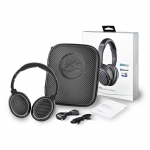 Mee Audio Matrix2 Bluetooth Fullsize