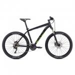 จักรยานเสือภูเขา FUJI NEVADA 27.5 1.1 ,30 สปีด เฟรมอลูมิเนียม ล้อ 27.5 (2017)