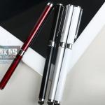 Stylus >> Smart Pen
