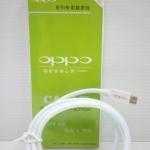 สายชาร์จ OPPO Micro Usb
