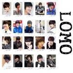 LOMO Lee Minho (2)