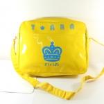 กระเป๋า T-ARA