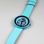 นาฬิกาข้อมือ SHINee